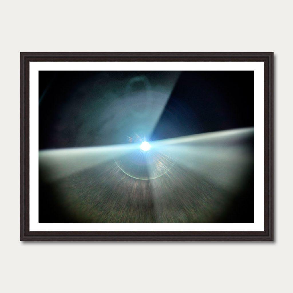 photoartgallery-abstract03