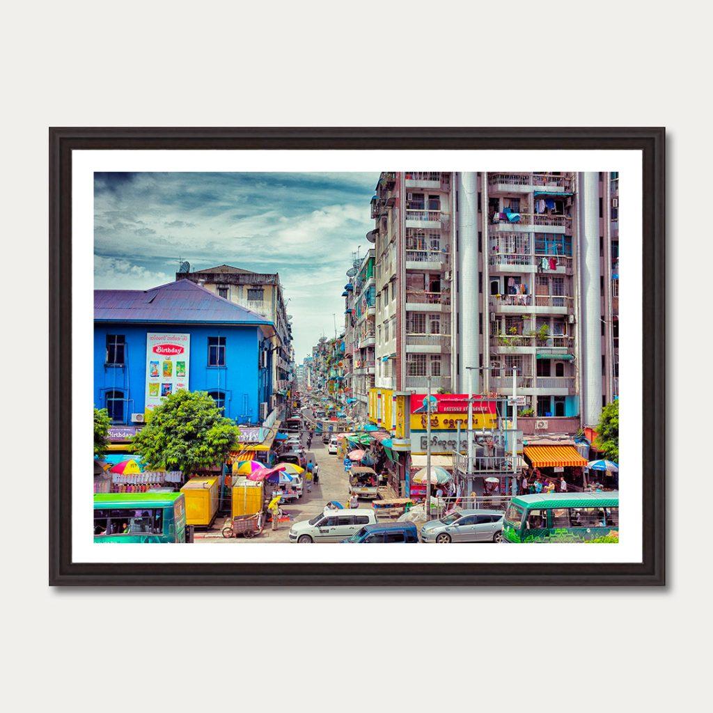 photoartgallery-city07