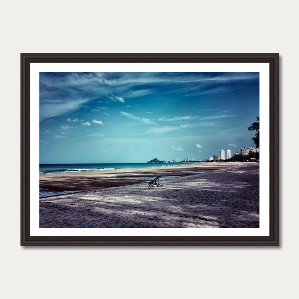 photoartgallery-nature10