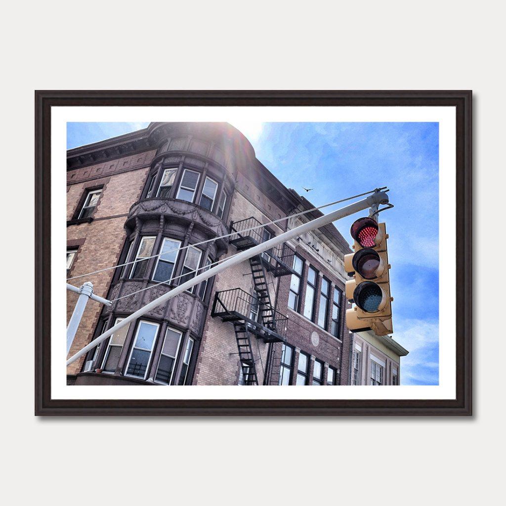 photoartgallery-new-york-city-11
