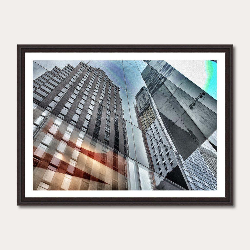 photoartgallery-new-york-city-13