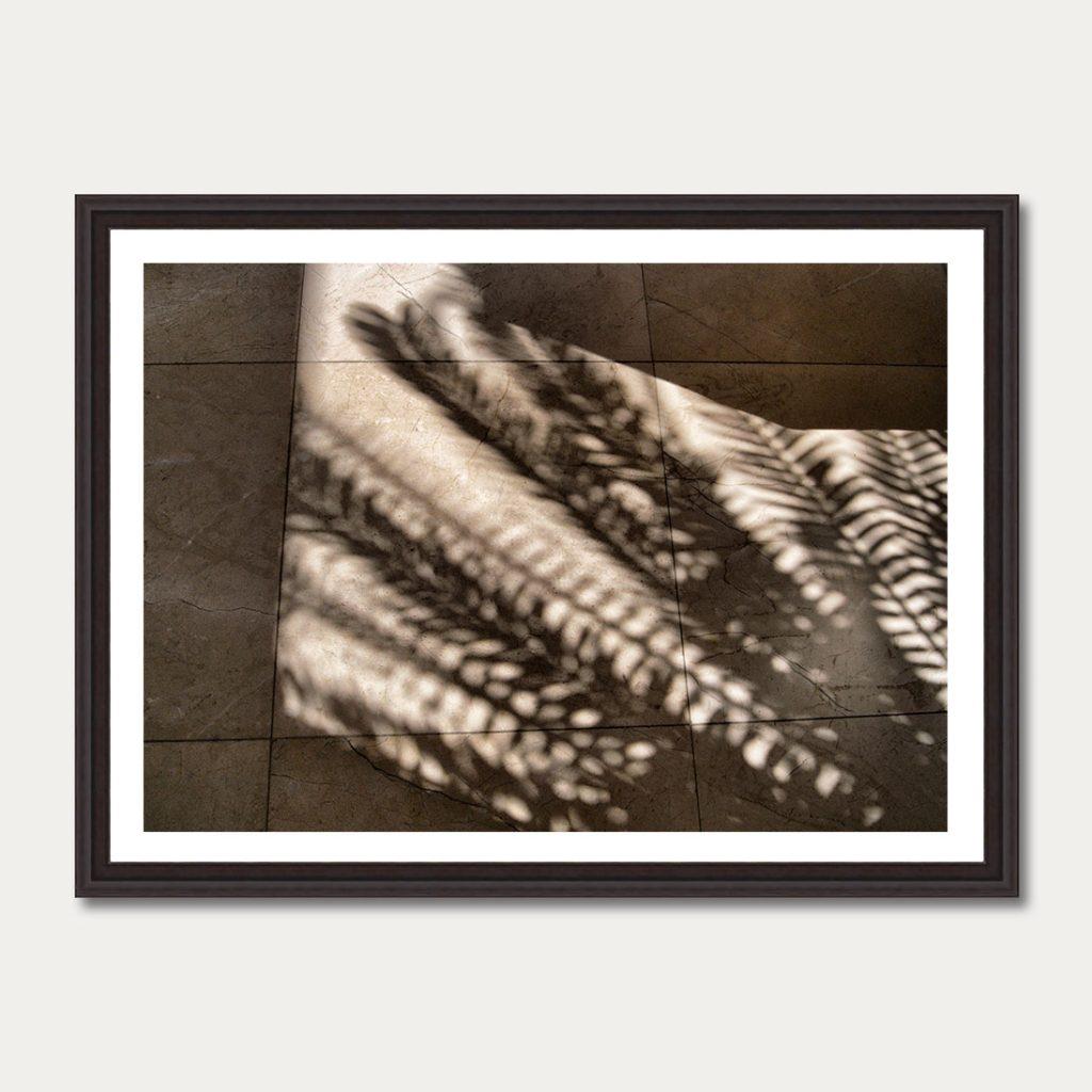photoartgallery-shadow02