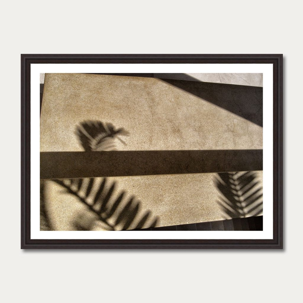 photoartgallery-shadow04