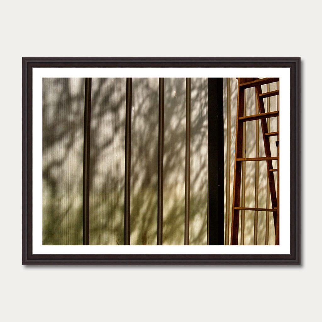 photoartgallery-shadow06