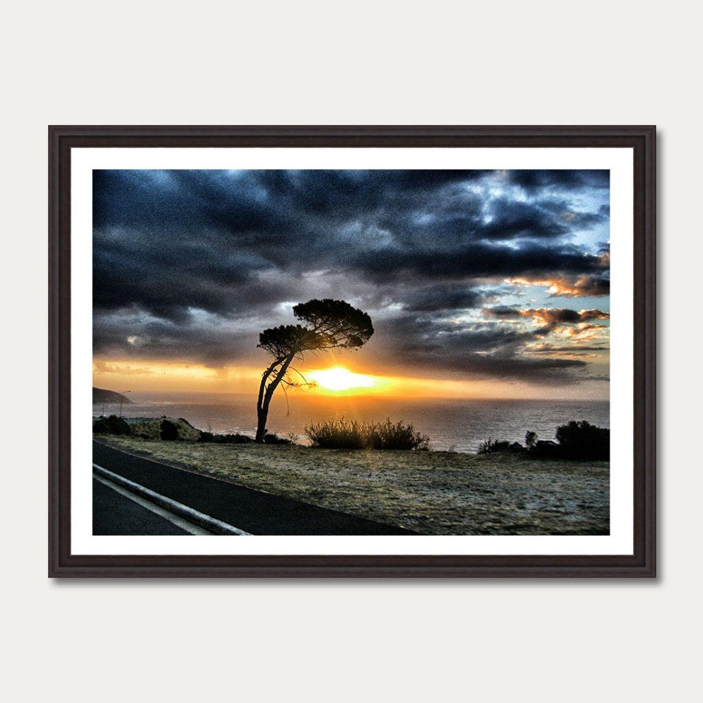 photoartgallery-sunset-6
