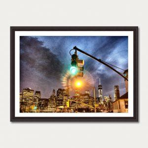 PhotoArtGallery New York City 03