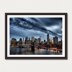 PhotoArtGallery New York City 06
