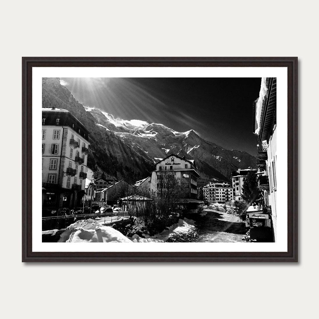 PhotoArtGallery On Top By Maurice Dahan 10