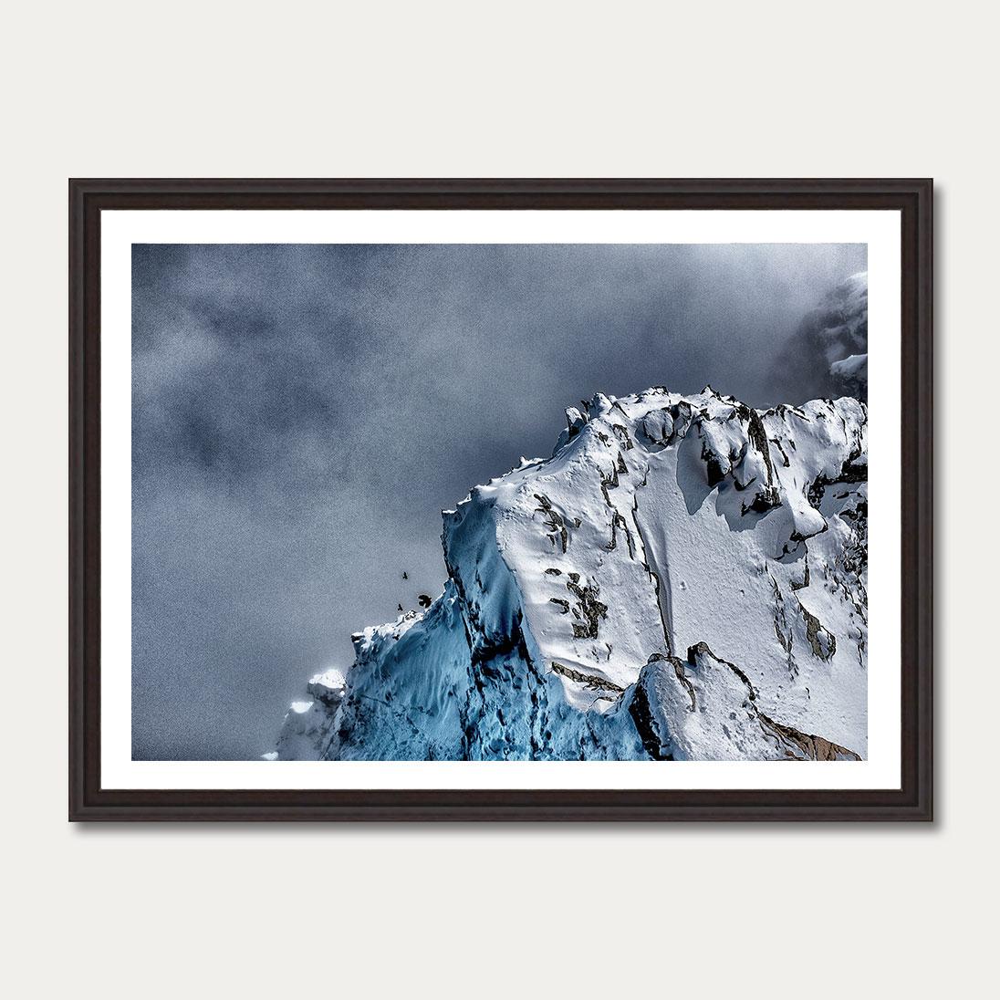 PhotoArtGallery On Top By Maurice Dahan 2