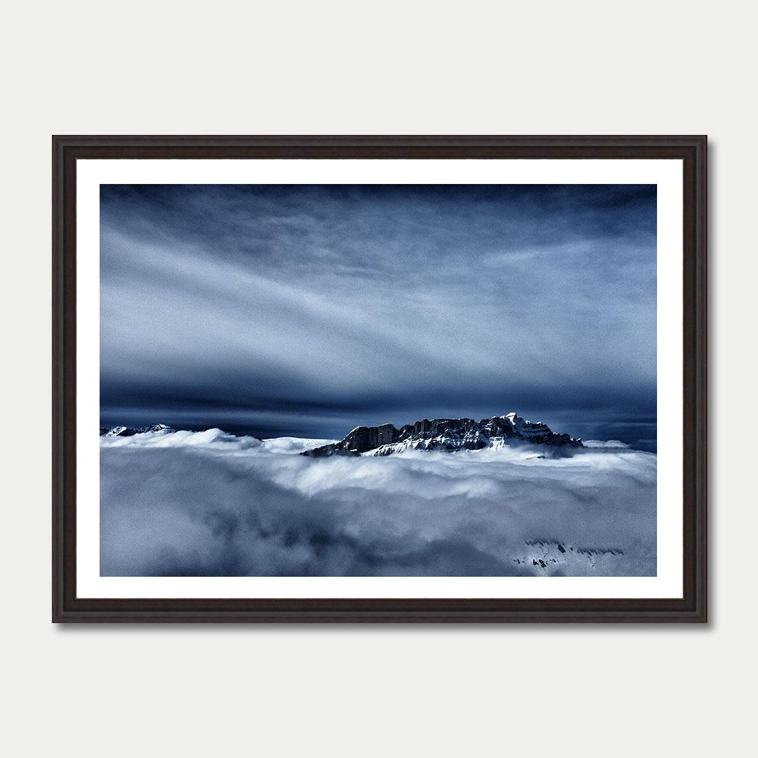 PhotoArtGallery On Top By Maurice Dahan 8