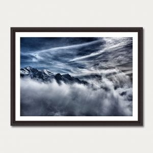 PhotoArtGallery On Top By Maurice Dahan 9