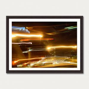 PhotoArtGallery night speed 4