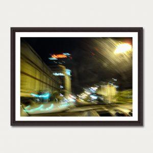 PhotoArtGallery night speed 5