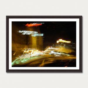 PhotoArtGallery night speed 6