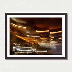 PhotoArtGallery night speed 7