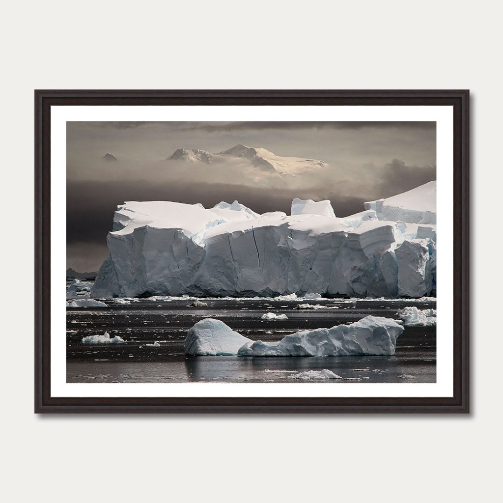 photoartgallery-antarctica-1