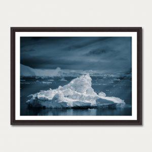 PhotoArtGallery Antarctica Iwein Maassen 5