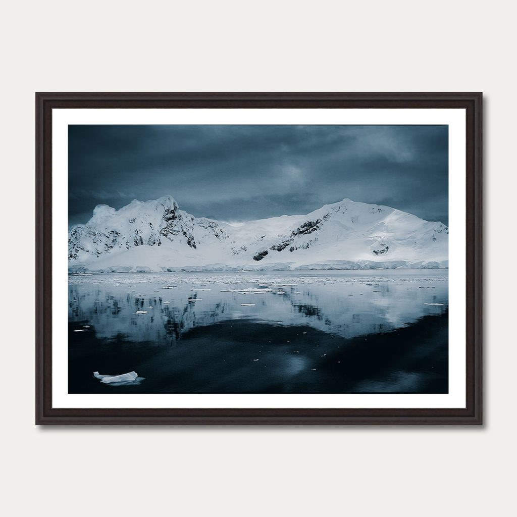 photoartgallery-antarctica-6