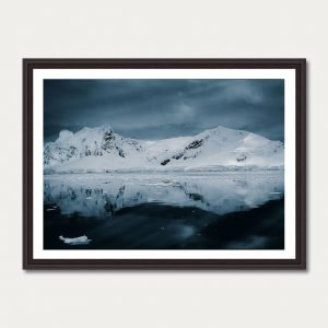 PhotoArtGallery Antarctica Iwein Maassen 6