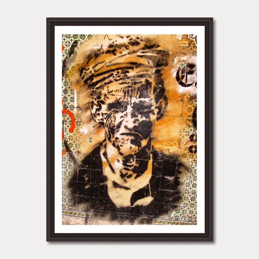 photoartgallery-grafitti19