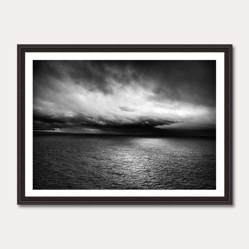 photoartgallery-northern-black6
